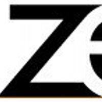 ZeccArchitecten
