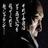 The profile image of nakamura_bot