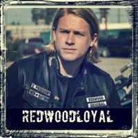 RedwoodLoyal