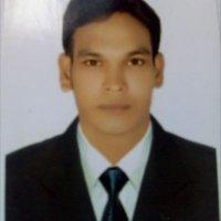 @Mahatabhossainn
