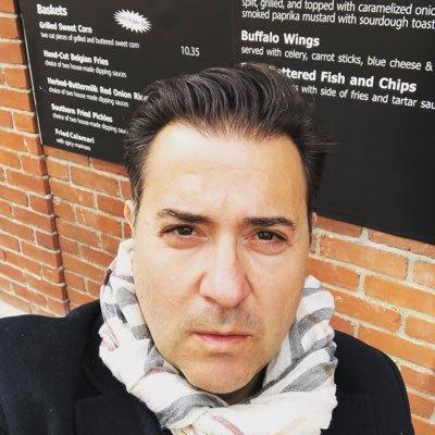 serdarcebe's Twitter Profile Picture