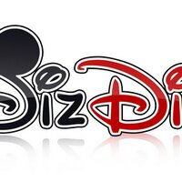 Diz Diva | Social Profile