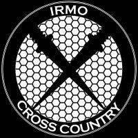 irmoxc11
