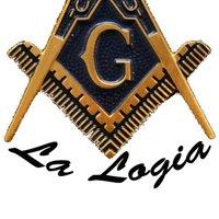 @La_mitica_logia