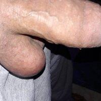 @Derdo79Mahmut