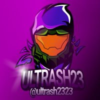 @Ultrash2323