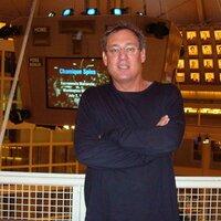 Bruce Tennen | Social Profile