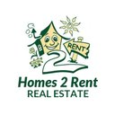 Homes2Rent