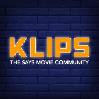 KLIPS