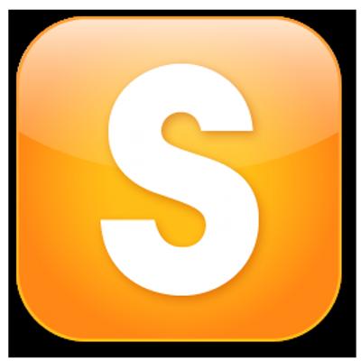 Spidvid | Social Profile
