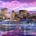 🕊 FDN Intelligence