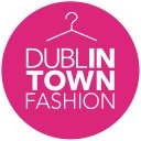 DublinTown Fashion