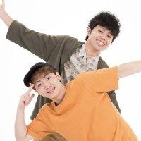 @kyonkuma_main