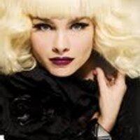 Danessa Myricks | Social Profile