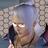 The profile image of itto_maru