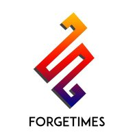 @Forgetimesng