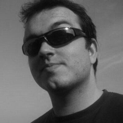 Steve Painter | Social Profile
