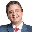 Gerardo Solís