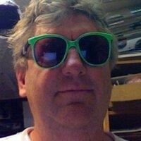 Gus S. Calabrese | Social Profile