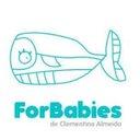 forbabies.pt