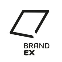 BrandexFestival