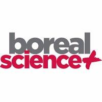 @BorealScience