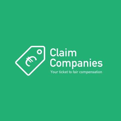 claimcompanies
