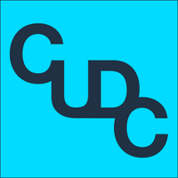 Kent State CUDC | Social Profile