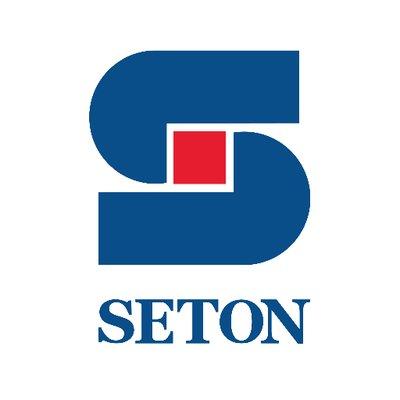 Seton Safety