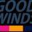Good Winds Digital