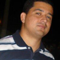 Alexsandre Almeida | Social Profile