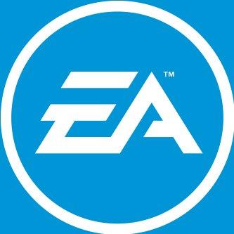 EA Benelux  Twitter Hesabı Profil Fotoğrafı
