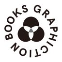 GRAPHICTION BOOKS