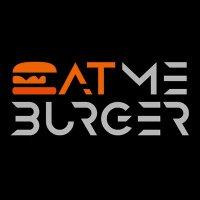 @eatme_burger
