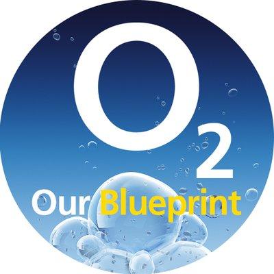 O2 Our Blueprint