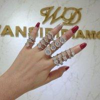 @diamond_wansiri