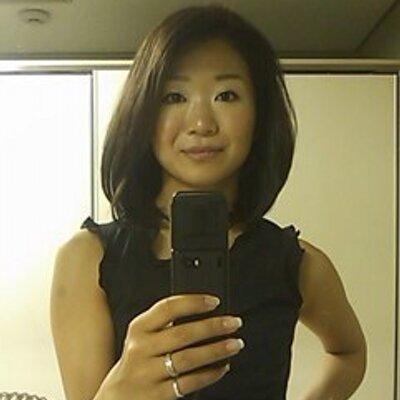Chie Saito | Social Profile
