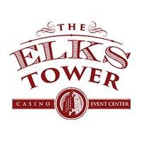 @elkstowerevents