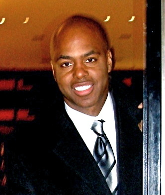 Kevin Frazier Social Profile