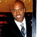Kevin Frazier's Twitter Profile Picture