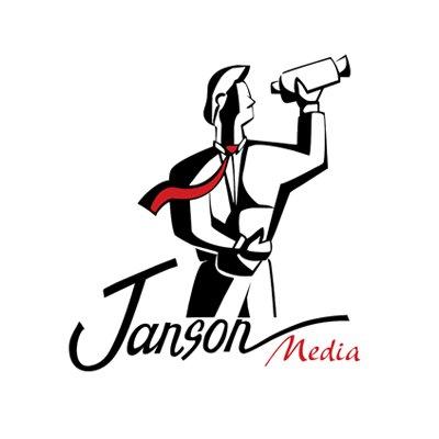 Janson Media
