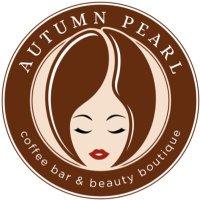 @AutumnPearlWI