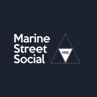 @MarineStreetSoc