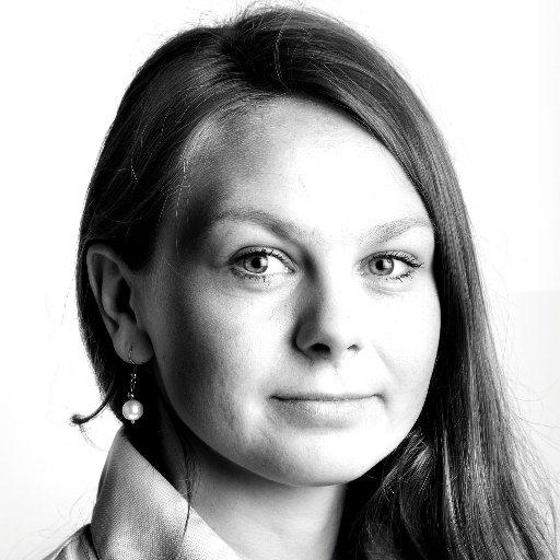 Katrina Poulsen