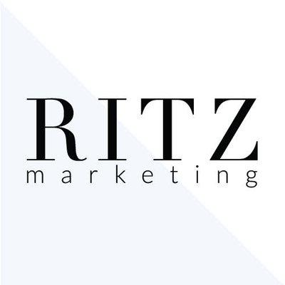 Ritz Marketing