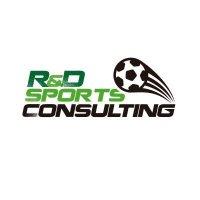 @rdsportsconsult