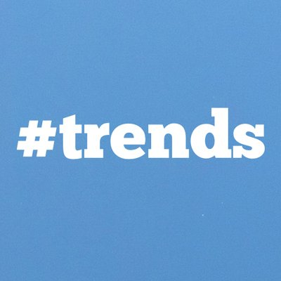Trends Today