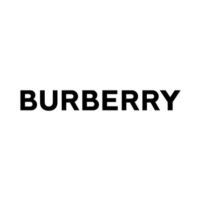 Burberry France
