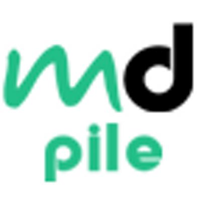 mdpile_diabetes