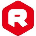 REDJASA.COM